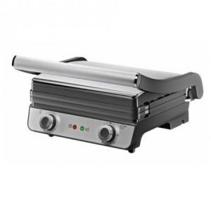 Hotpoint-Ariston KM 040 AXO robot da cucina | MBRoma Service